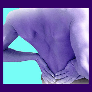about-back-pain
