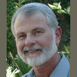 Arlen Ring Ph.D.
