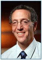 Dr. Howard Schubiner