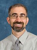 Dr. John Stracks