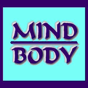 Mindbody Disorders